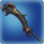 Augmented Hellfire Guillotine Icon.png