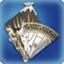 Book of Grace Icon.png