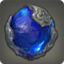 Craftsman's Command Materia II Icon.png