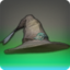 Divining Hat Icon.png