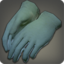 Felt Dress Gloves Icon.png