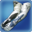 Hailstorm Gloves of Healing Icon.png