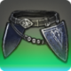 Heavy Metal Plate Belt of Fending Icon.png