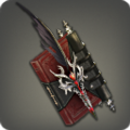 Hellhound Codex Icon.png