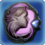 Judgment Ring of Aiming Icon.png