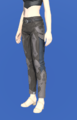 Model-Archaeoskin Breeches of Crafting-Female-Hyur.png