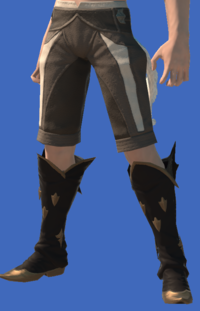 Model-Augmented Facet Boots of Healing-Male-Miqote.png