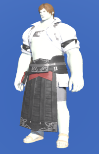 Model-Augmented Hammerkeep's Waist Apron-Male-Roe.png