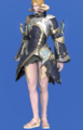 Model-Augmented Lost Allagan Jacket of Scouting-Male-AuRa.png