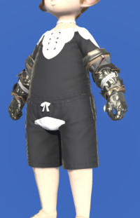 Model-Barghest Gauntlets-Male-Lalafell.png