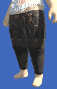 Model-Brigand's Breeches-Female-Lalafell.png