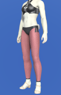 Model-Bunny Tights-Female-Roe.png