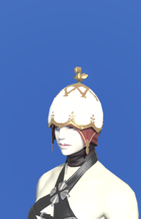 Model-Chocobo Egg Cap-Female-Roe.png