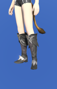 Model-Diabolic Boots of Aiming-Female-Miqote.png