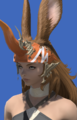 Model-Evoker's Horn-Female-Viera.png