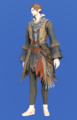 Model-Expeditioner's Coat-Male-Elezen.png