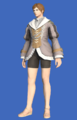 Model-Felt Bliaud-Male-Hyur.png