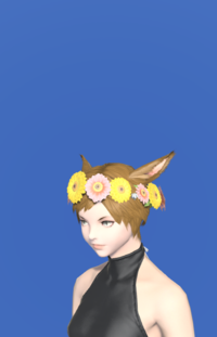 Model-Flower Crown-Female-Miqote.png