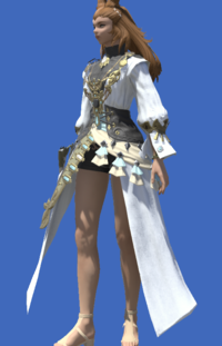 Model-Gemkeep's Gown-Female-Viera.png
