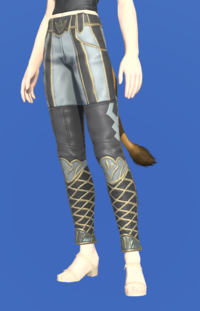 Model-Gordian Breeches of Maiming-Female-Miqote.png