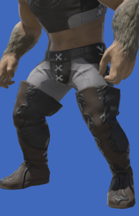 Model-Griffin Leather Thighboots of Aiming-Male-Hrothgar.png