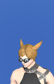 Model-Ironworks Engineer's Goggles-Male-Miqote.png