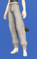 Model-Linen Slops-Female-Miqote.png