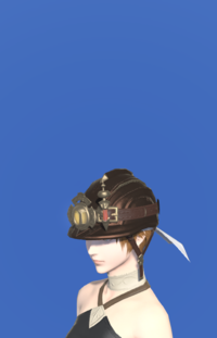 Model-Mineking's Helmet-Female-Hyur.png