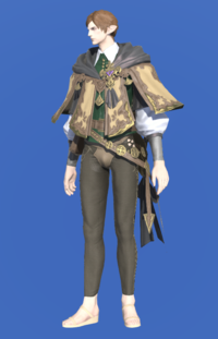 Model-Pagos Bolero-Male-Elezen.png