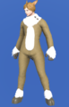 Model-Reindeer Suit-Male-Miqote.png
