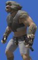 Model-Replica High Allagan Gloves of Aiming-Male-Hrothgar.png