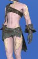 Model-Sharlayan Emissary's Gloves-Male-AuRa.png