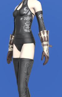 Model-Shikaree's Gloves-Female-Elezen.png