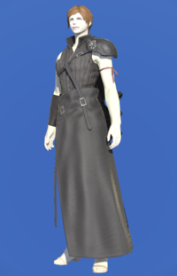 Model-Strife Vest-Female-Roe.png