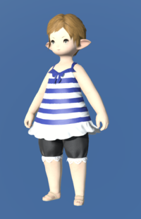 Model-Striped Southern Seas Swimsuit-Female-Lalafell.png