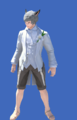 Model-Tailcoat of Eternal Innocence-Male-Miqote.png
