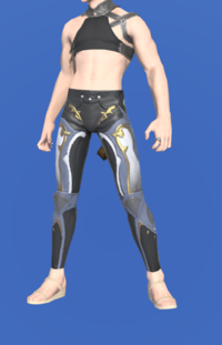 Model-Wild Rose Breeches-Male-Miqote.png