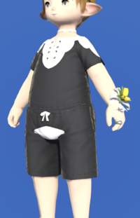 Model-Yellow Tulip Corsage-Male-Lalafell.png