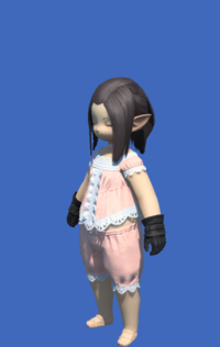 Model-YoRHa Type-55 Gloves of Maiming-Female-Lalafell.png