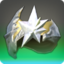 Sharlayan Philosopher's Ring Icon.png