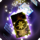 Undraw Spread Icon.png