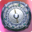 Aetherial Mythril Planisphere Icon.png