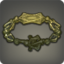 Brass Wristlets Icon.png