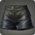 Common Makai Markswoman's Quartertights Icon.png