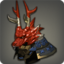 Crimson Dragon Kabuto Icon.png