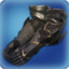 Diabolic Gauntlets of Maiming Icon.png