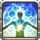 Divine Benison (PvP) Icon.png