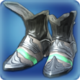Elemental Shoes of Maiming +1 Icon.png