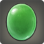 Green Roundstone Icon.png