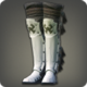 Ironworks Engineer's Boots Icon.png
